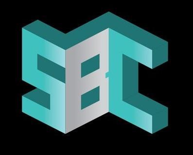 بالتفاصيل.. تعرف على برامج قناة SBC الجديدة خلال شهر رمضان المبارك