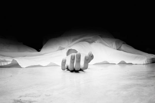 قاتل والده بالقصيم يقلب التوقعات ويتسبَّب في وقف دفن الجثمان