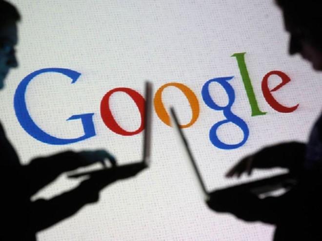«جوجل» تطلق سلسلة وظائف لمواجهة إدمان الإنترنت