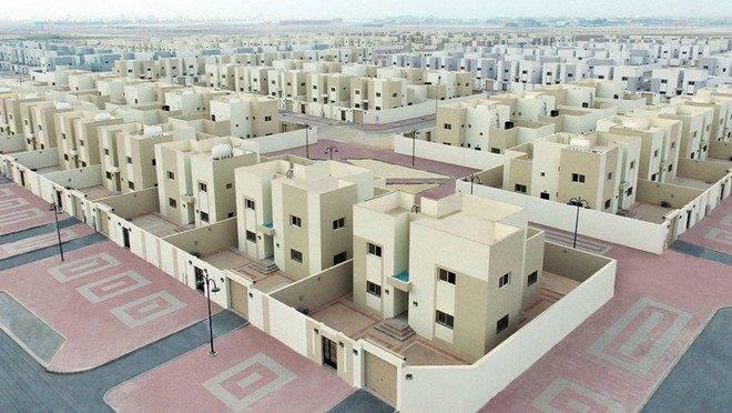 بشرى للمواطنين بشأن مشروعات الإسكان للوحدات الجاهزة