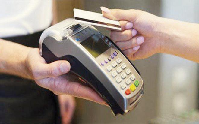 """بطاقات """"مدى"""" تتعرض لمشكلة فنية أثرت على نقاط البيع وأجهزة الصرف الآلي"""