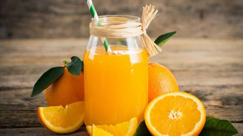 مخاطر لـ«عصير البرتقال» على الأطفال في هذه الحالة