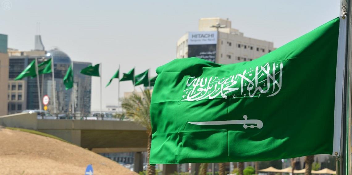 بالتفاصيل.. السعودية ودول الخليج تصنف 10 قادة وكيانات مرتبطة بتنظيم حزب الله الإرهابي.. بينهم نصر الله