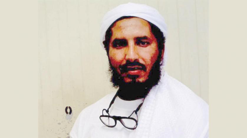 10 معلومات عن أحمد الدربي الذي استعادته المملكة من معتقل جوانتانامو