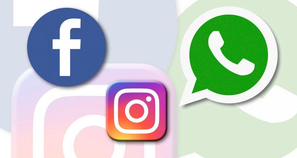 """ميزة جديدة من """"واتسآب"""" .. لتشغيل مقاطع الفيديو من """"إنستغرام"""" و """"فيسبوك"""""""