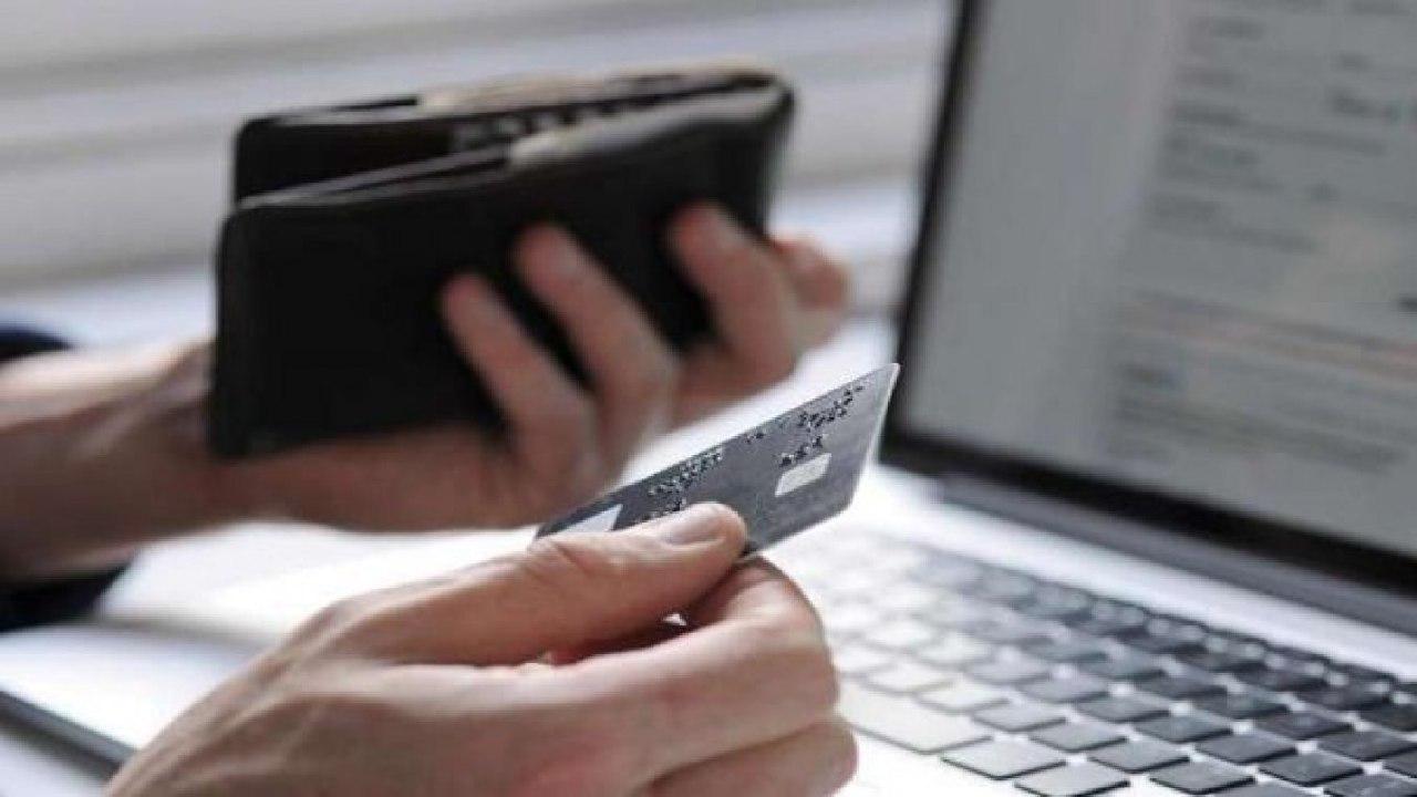 احترس.. برامج خبيثة تسرق بيانات «بطاقات الائتمان» من متصفحات الويب