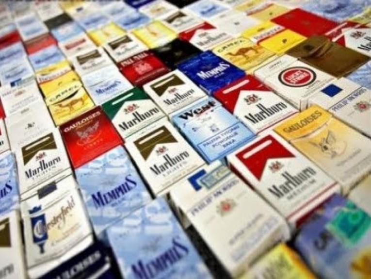 """""""نقاء"""" تطالب برفع الضريبة على التبغ بنسبة 300 %.. ونحو 6 % من السعوديات مدخنات"""