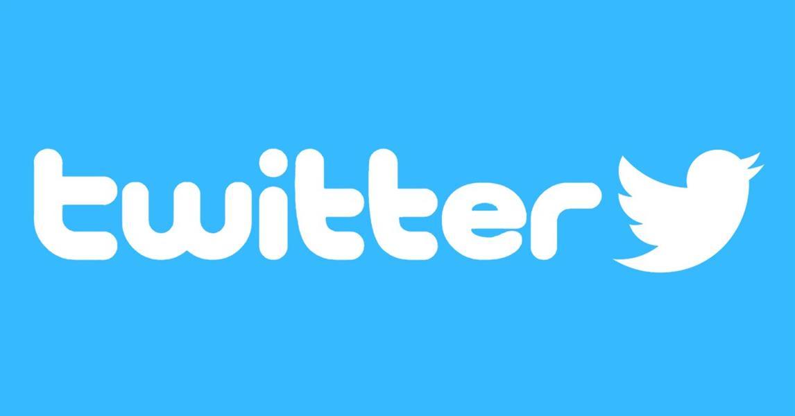 """""""تويتر"""" تطلب من مستخدميه تغيير كلمات مرور حساباتهم.. وتوضح السبب"""