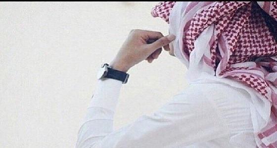 """أربعيني يروي معاناته وكيف أصبحت """" عزوبيته """" عقبة في حياته"""