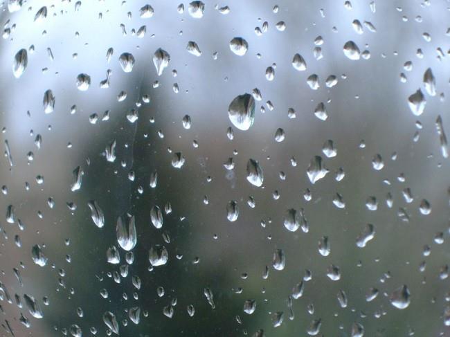 """""""الإنذار المبكر"""": توقعات بهطول أمطار رعدية على الرياض ومناطق أخرى"""