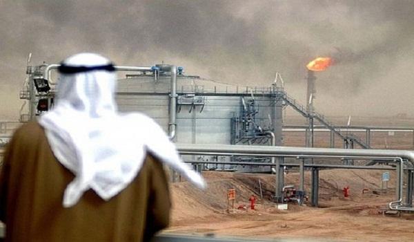 بعد ارتفاعاتها المستمرة .. أسعار النفط ستنطلق إلى 100 دولار للبرميل
