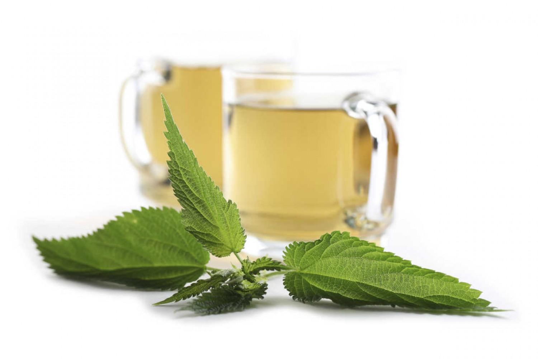 أخصائي تغذية: الشاي الأخضر يُخفض نسبة الإصابة بسرطان القولون لـ70%