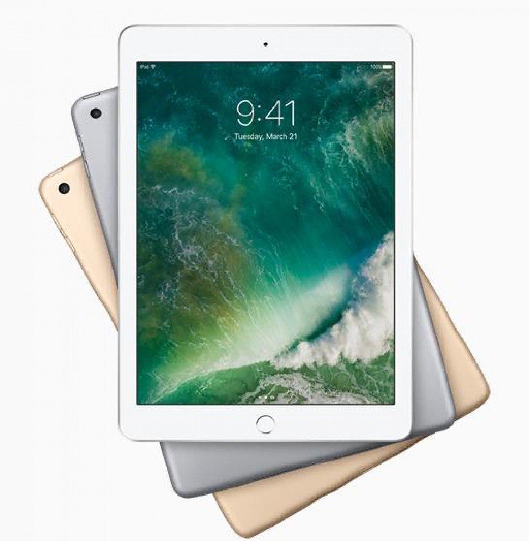 iOS 13 يصل في 2019 ويستهدف أجهزة آيباد