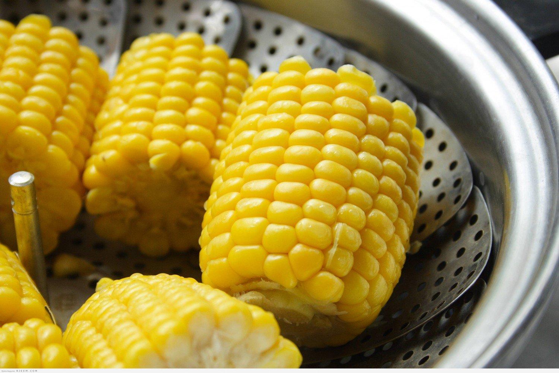 6 فوائد صحية مهمة لـ«الذرة».. تعرَّف عليها