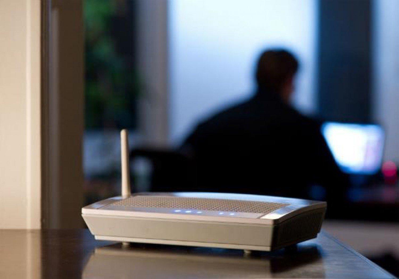 لحمايتك من التجسس.. 5 نصائح عند استخدام شبكات «واي فاي» المجانية