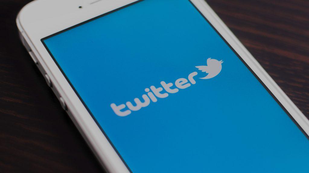 إليكم ميزة جديدة من تويتر .. تعرفوا عليها