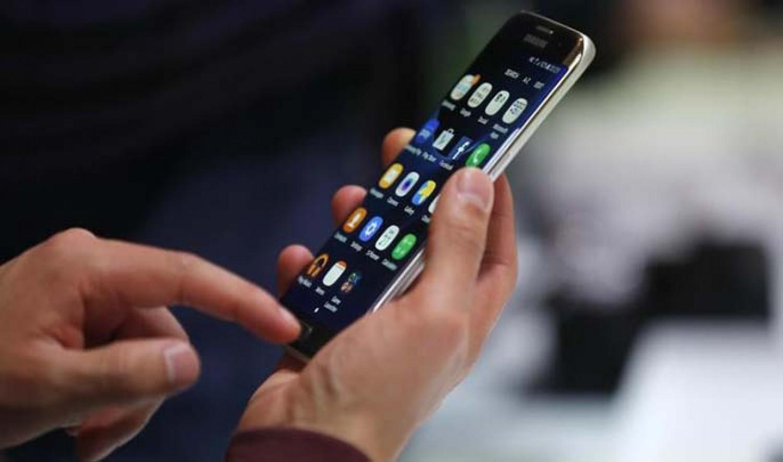 4 تطبيقات للهواتف الذكية يمكنها إنقاذ حياتك
