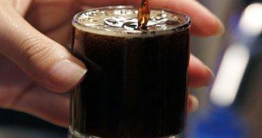 5 مشروبات سحرية للتغلب على العطش وجفاف الفم في رمضان