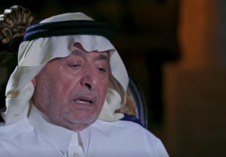 رجل أعمال: عملت حمَّالاً بمطار الرياض وسائقاً للتاكسي والقلاب