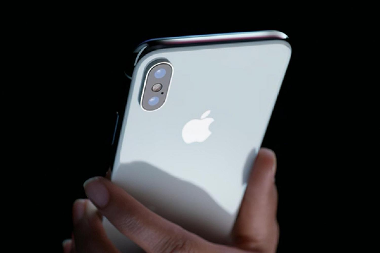 ظهور مشكلة جديدة في هواتف «آيفون X» تؤرق مستخدميه