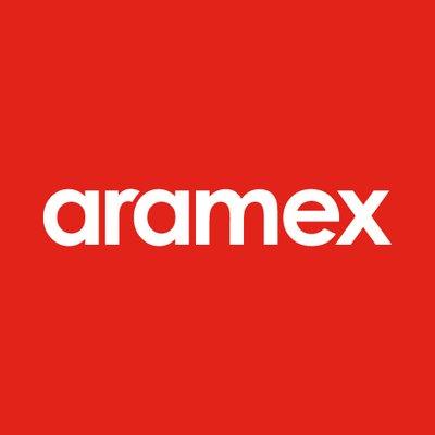 وظائف إدارية شاغرة لدى شركة أرامكس في 3 مدن