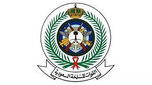 وزارة الدفاع تعلن عن وظائف على بند التشغيل والصيانة بسلاح الإشارة