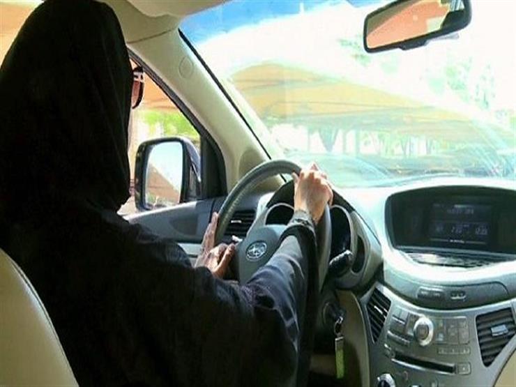 استعدادًا لتنفيذ قرار السماح للمرأة بالقيادة.. فعاليات تعريفية في 4 مدن سعودية