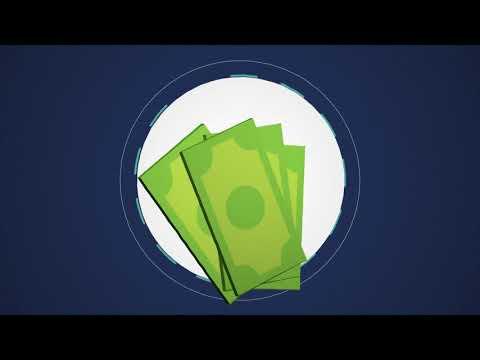 حساب المواطن .. هل يؤثر الرصيد البنكي على استحقاق الدعم؟