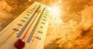 طقس شديد الحرارة وغبار على هذه المناطق.. اليوم