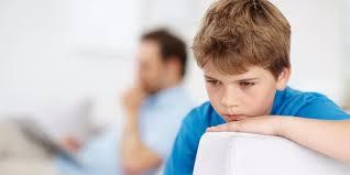 اكتشاف جديد يساعد في علاج مرضى التوحد والفصام