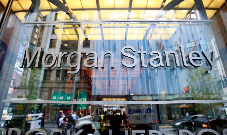 7 معلومات عن مؤشر مورغان ستانلي المنضم إليه سوق الأسهم السعودية