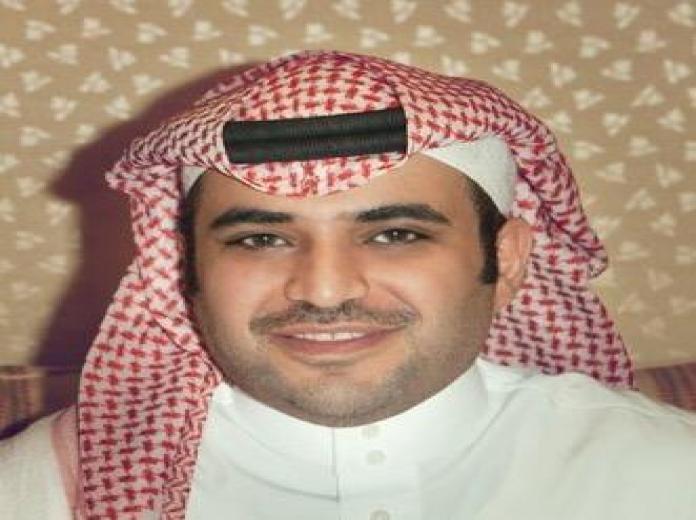 المستشار القحطاني يفضح خطة ما بعد مكالمة تميم قطر وروحاني