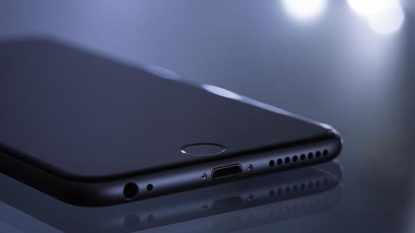 أبل لمستخدمي أيفون: نظام تشغيل iOS 12 التجريبي متاح الآن