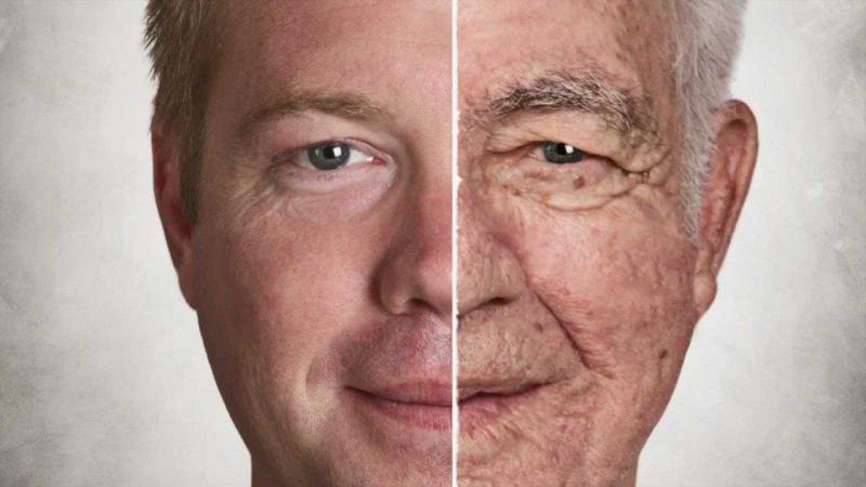 علاج جديد يحد من مظاهر «الشيخوخة»