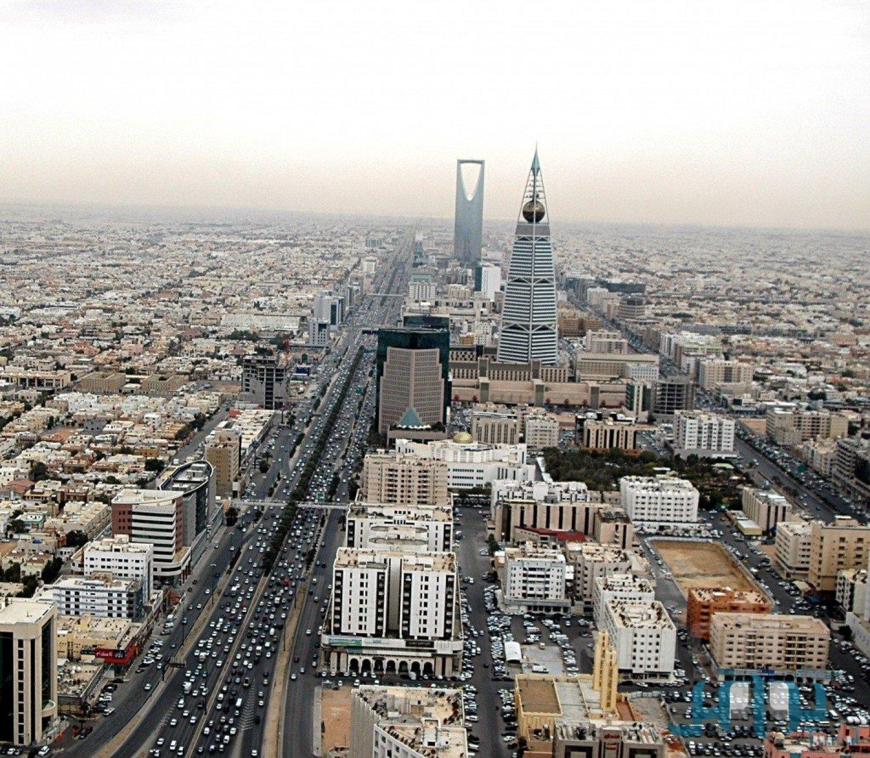 «العمري»: انخفاض أسعار الأراضي والمساكن سيستمر لهذه الأسباب