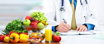 لاتباع نظام غذائي صحي.. 4 أخطاء عليك تجنبها