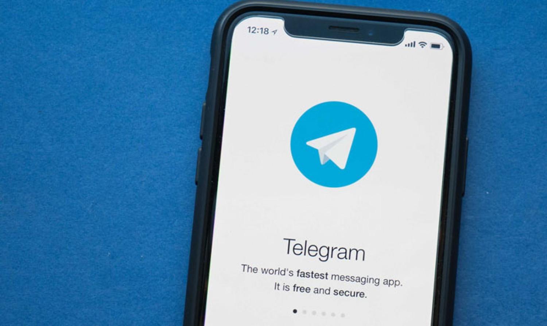 «أبل» تتحدى القضاء الروسي وتنصف «تلغرام»