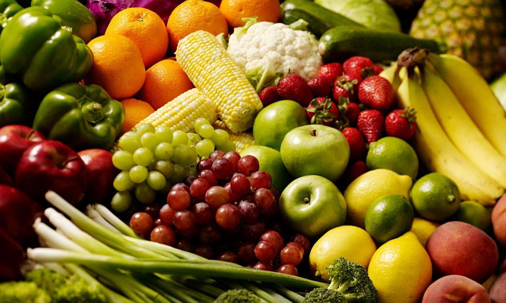 حمية غذائية ترفع احتمالات الشفاء من سرطان الثدي