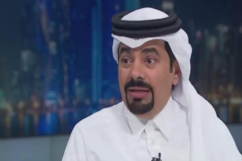 فضيحة العذبة بشهر رمضان كذب على السعودية وفضحته الكويت