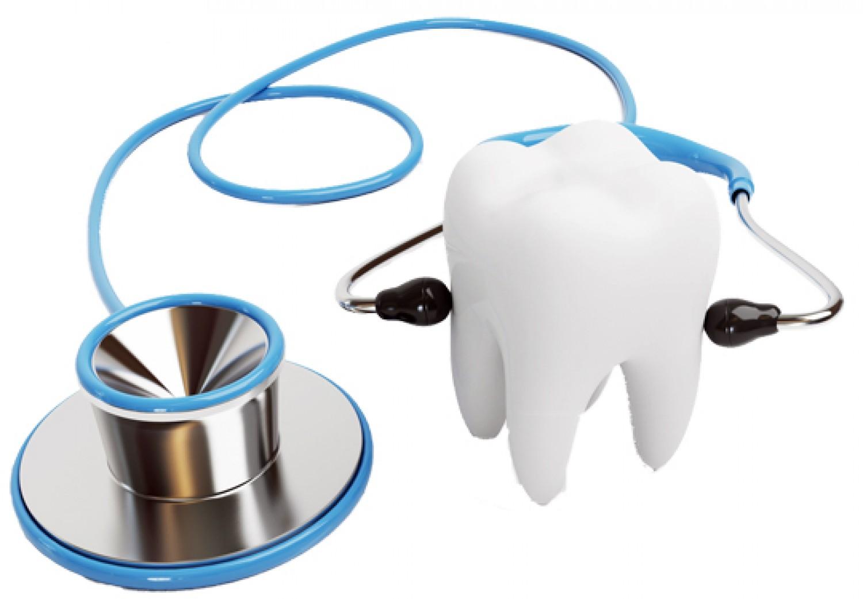 علماء يبتكرون مواد طبيعية ترمم الأسنان وتمنع تسوسها