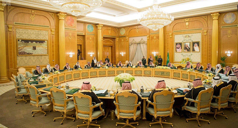 قرار مهم من «مجلس الوزراء» بخصوص النساء اللاتي يرتكبن مخالفات مرورية