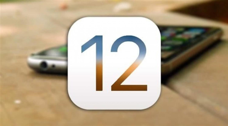 كيفية تحميل iOS 12 على آيفون وآي باد
