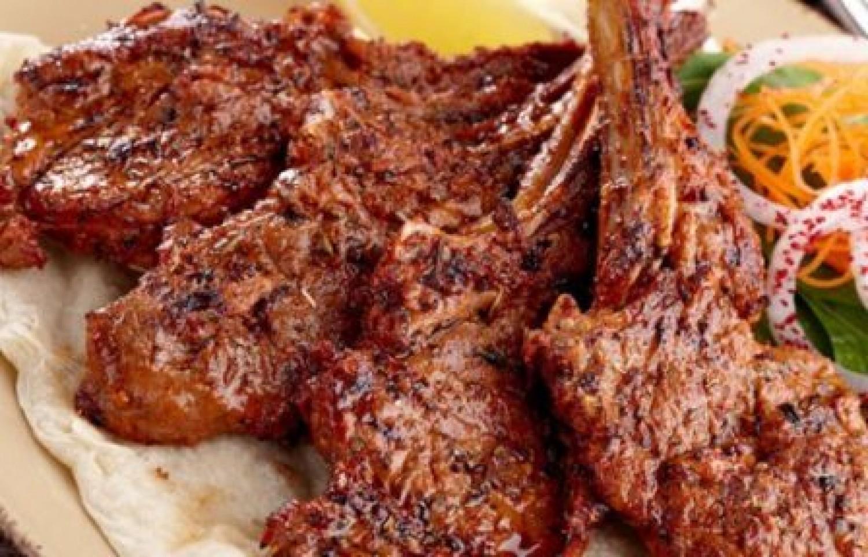 لمحبي اللحوم.. هكذا تحمي نفسك من «النقرس»