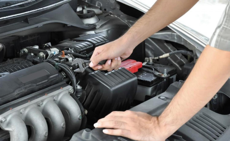 6 نصائح مهمة للحفاظ على سيارتك خلال «الصيف»