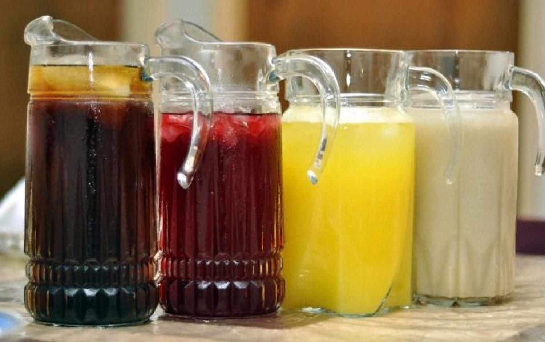 10 فوائد طبية مذهلة لـ«مشروب رمضاني».. تعرَّف عليه