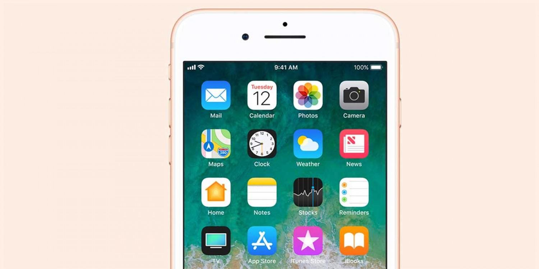 ميزة جديدة من «أبل» بـ«Appstore» توفر عناء شراء التطبيقات غير المهمة