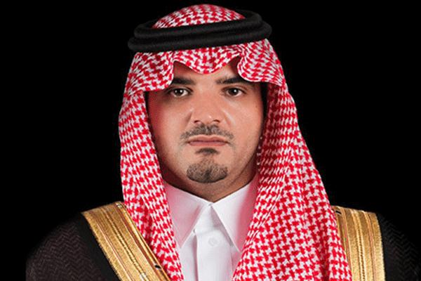 وزير الداخلية يصدر قرارًا بصرف بدلات للأفراد
