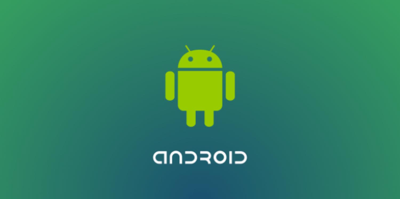 5 تطبيقات بخصائص مذهلة على «أندرويد» يجدر بك استخدامها
