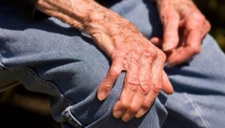 هل يحمي فيتامين «ب3» من الشلل الرعّاش؟
