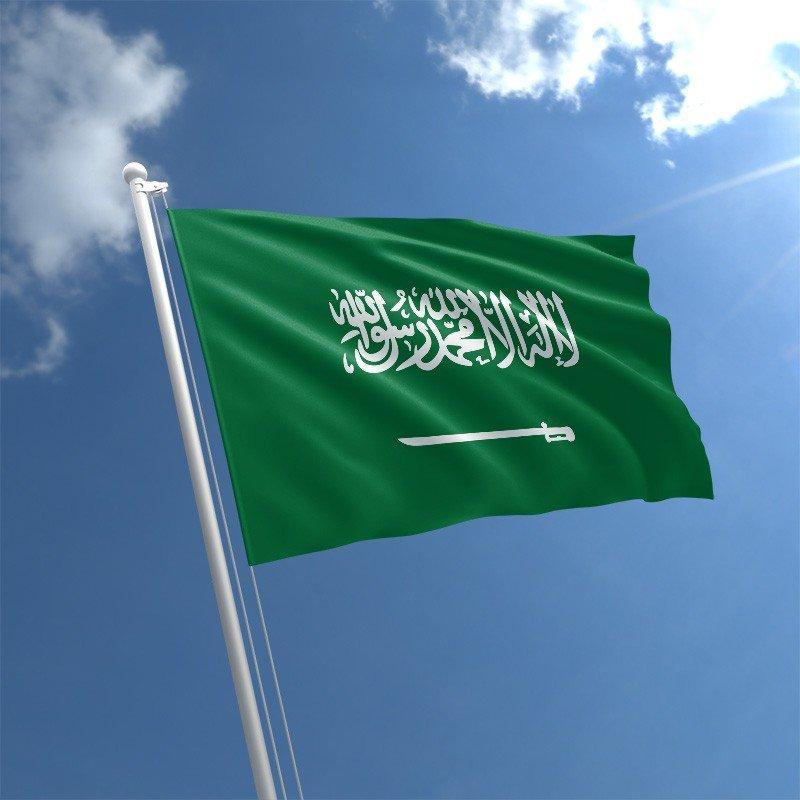 """لا لإساءة استغلال الحرية ولا للمساس بثوابت الوطن.. أبرز رسائل السعودية في قضية """"عملاء السفارات"""""""